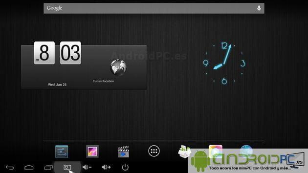 Screenshot_2011-01-26-08-03-37