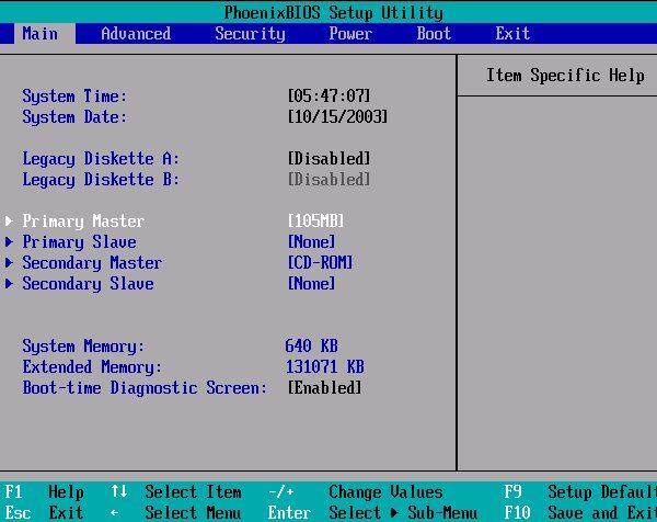 OS_Install_02
