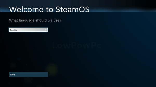 SteamOS_01_01
