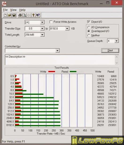 King_SSD_32_04_03