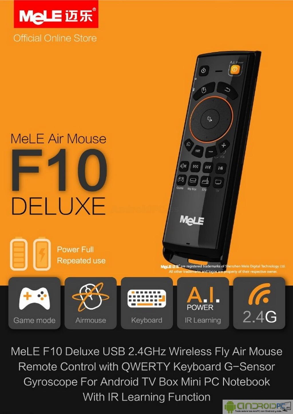 F10_Deluxe_001