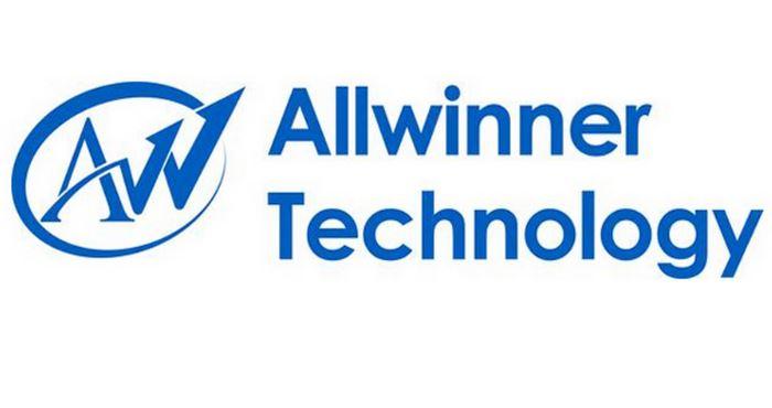 Allwinner_logo2