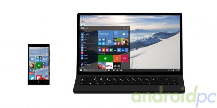 Windows-10-dual