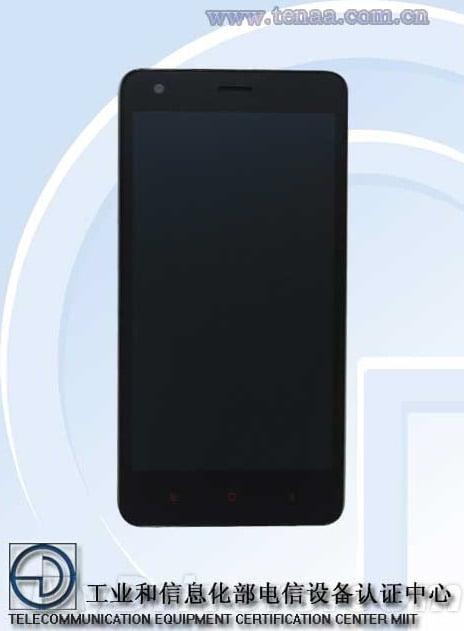 Xiaomi LeadCore