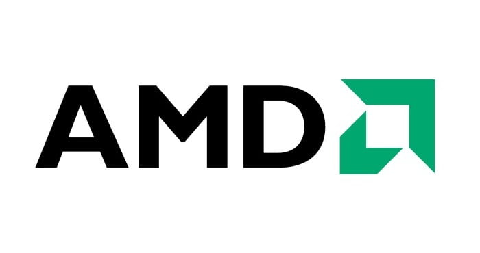 AMD-logo-a01