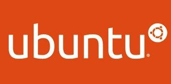Ubuntu MK80 RKM