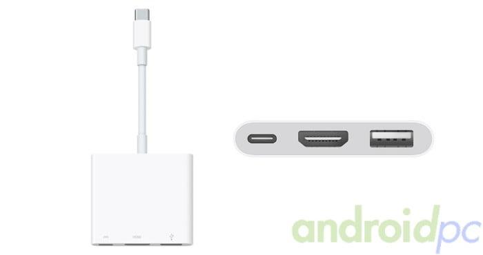 macbook-usb-type-c-01