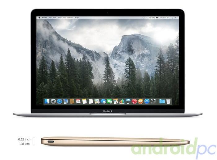 macbook-usb-type-c-03