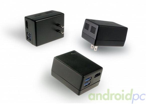 Quanta Compute Plug-01