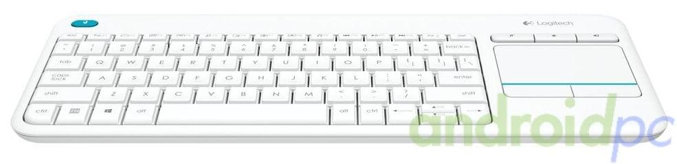logitech-k400-plus-02