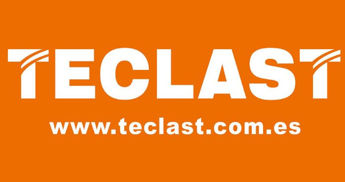teclast-es-logo-01