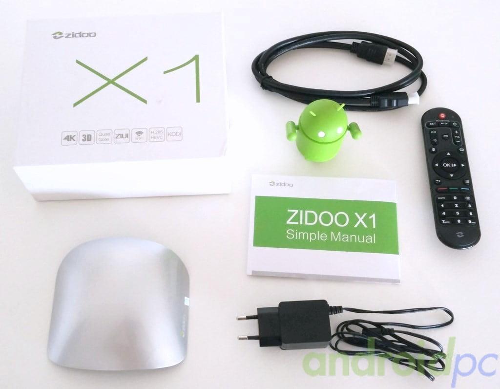 zidoo-x1-review-01