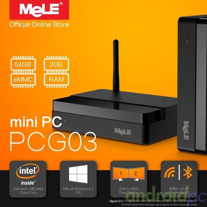 PCG03-64GB-01