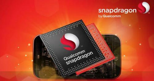 qualcomm-snapdragon-d01