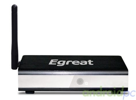 Egreat-R6S-II-01