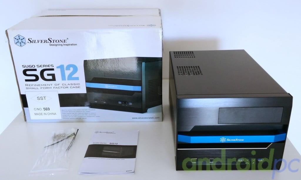 SilverStone-sugo-sg12-r013