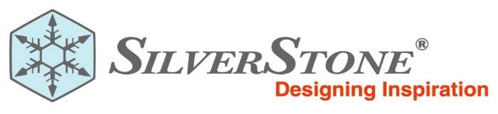 SilverStone_logo_01