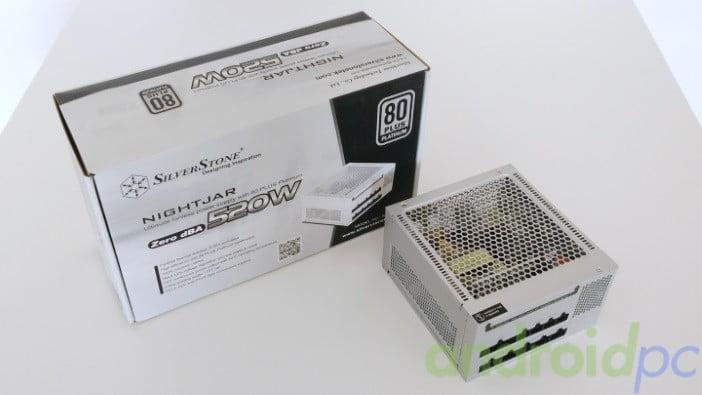 silverstone-nj520w-01