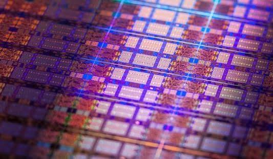 Intel Cannonlake 10nm