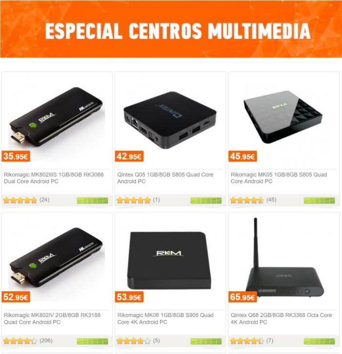 pcc ofertas 02-2016 n01