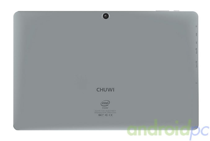 chuwi hibook 10 n02