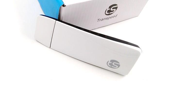 transpeed S888 S805