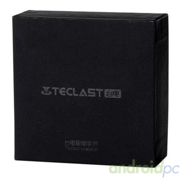 tecalst h30 review n01