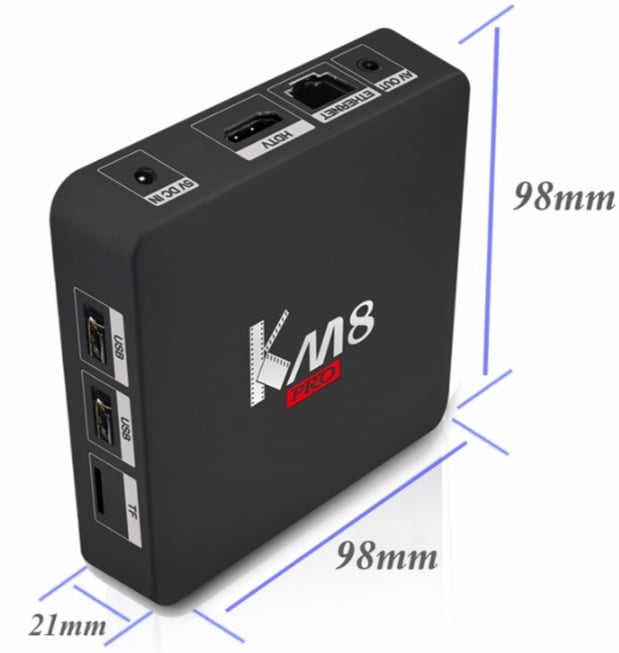 km8-pro-s912