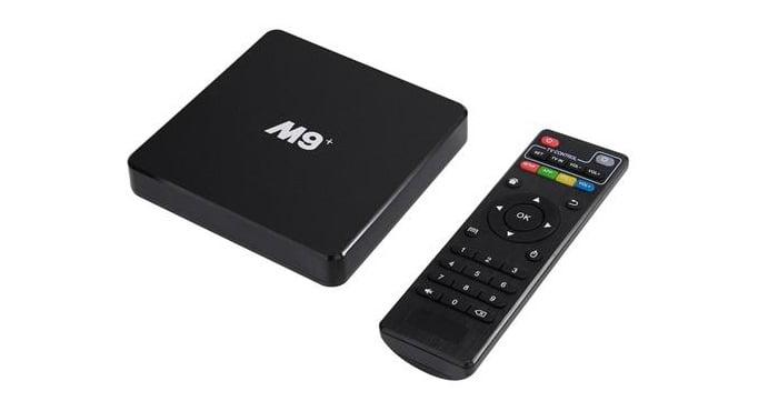 tvbox-m9-d01
