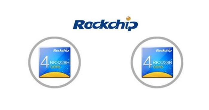 rockchip-rk3228h-rk3228b-d01