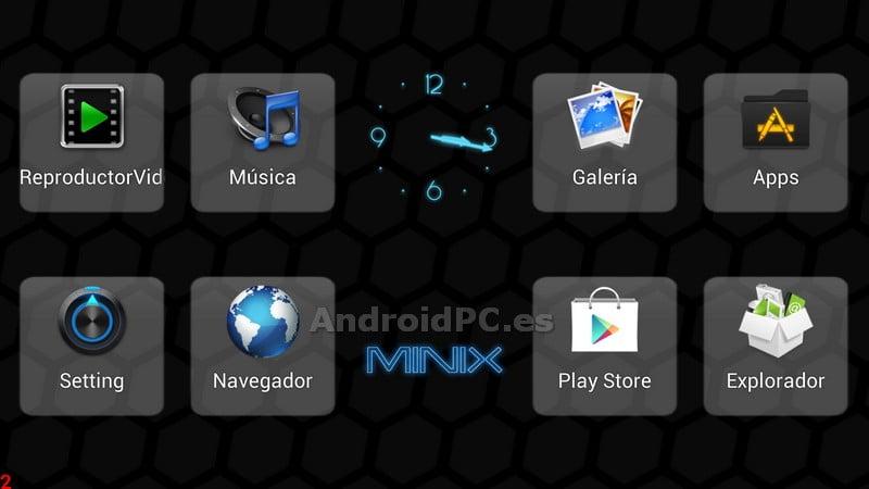 Minix_X5_08