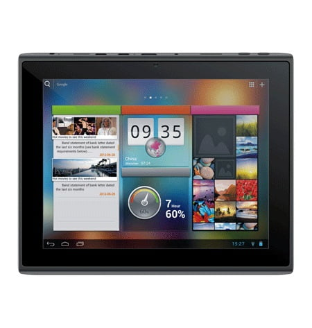 8inch-Pipo-Max-M5-RK3066-Dual-Core-Tablet-PC-IPS-Screen-WCDMA-3G-Android-4-1