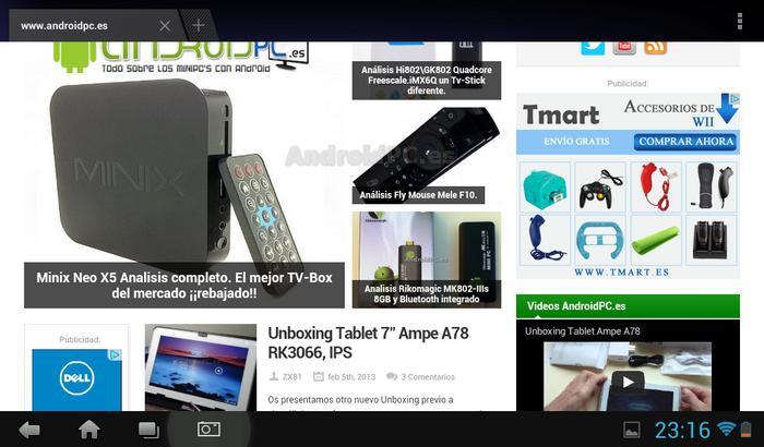Screenshot_2013-02-05-23-16-37