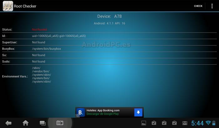 Screenshot_2013-02-06-05-44-15