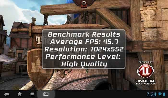 Screenshot_2013-02-06-07-34-57
