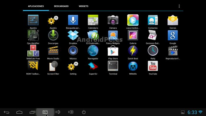 Screenshot_2013-02-26-06-33-02