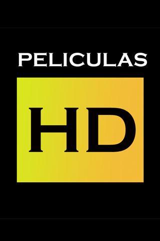 peliculas-hd-pro-2