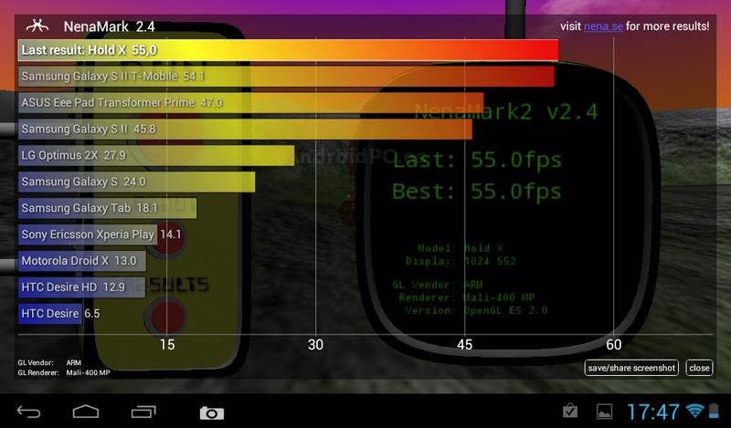 Screenshot_2013-03-14-17-47-58