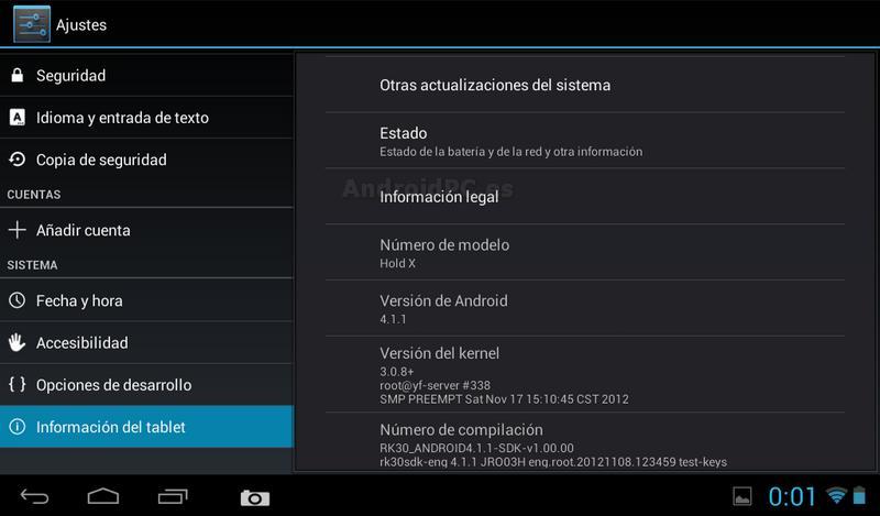 Screenshot_2013-03-15-00-01-14
