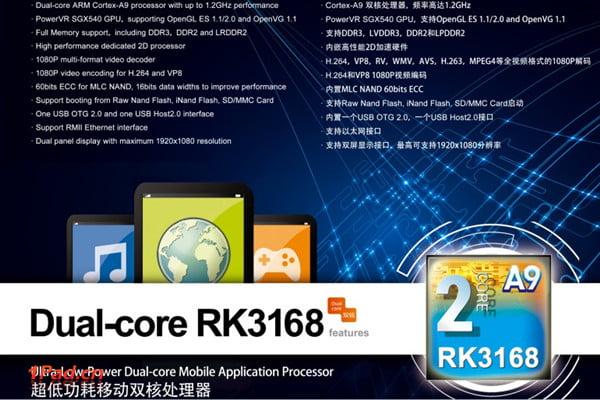 rk3168
