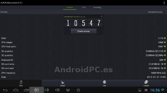 Minix_X5_mini_app_09