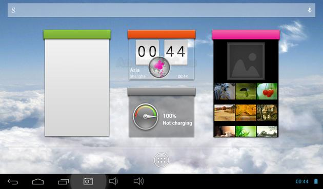 Screenshot_2011-02-08-00-44-11