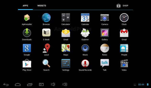 Screenshot_2011-02-08-00-44-36