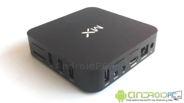 TVbox_MX_18