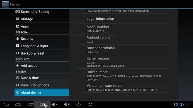 Screenshot_2011-01-01-12-07-56