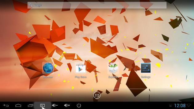 Screenshot_2011-01-01-12-08-04