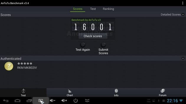Screenshot_2013-08-10-22-16-44
