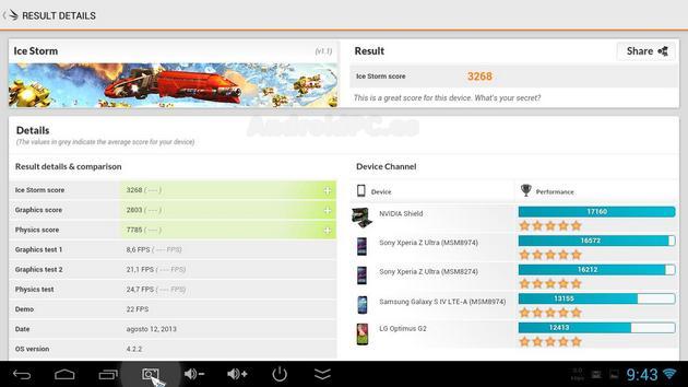 Screenshot_2013-08-12-09-43-41