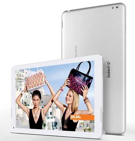 PH11HD teclast