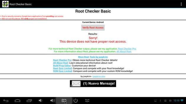Screenshot_2013-11-15-12-15-17